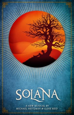 Solana-black-FINAL-1000x1546.jpg